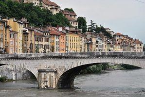 L'Isère séduit le secteur immobilier